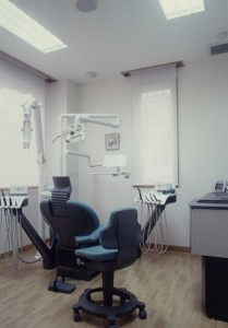 clinic_img006